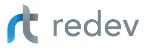 redev-technology-horiz-sitehead