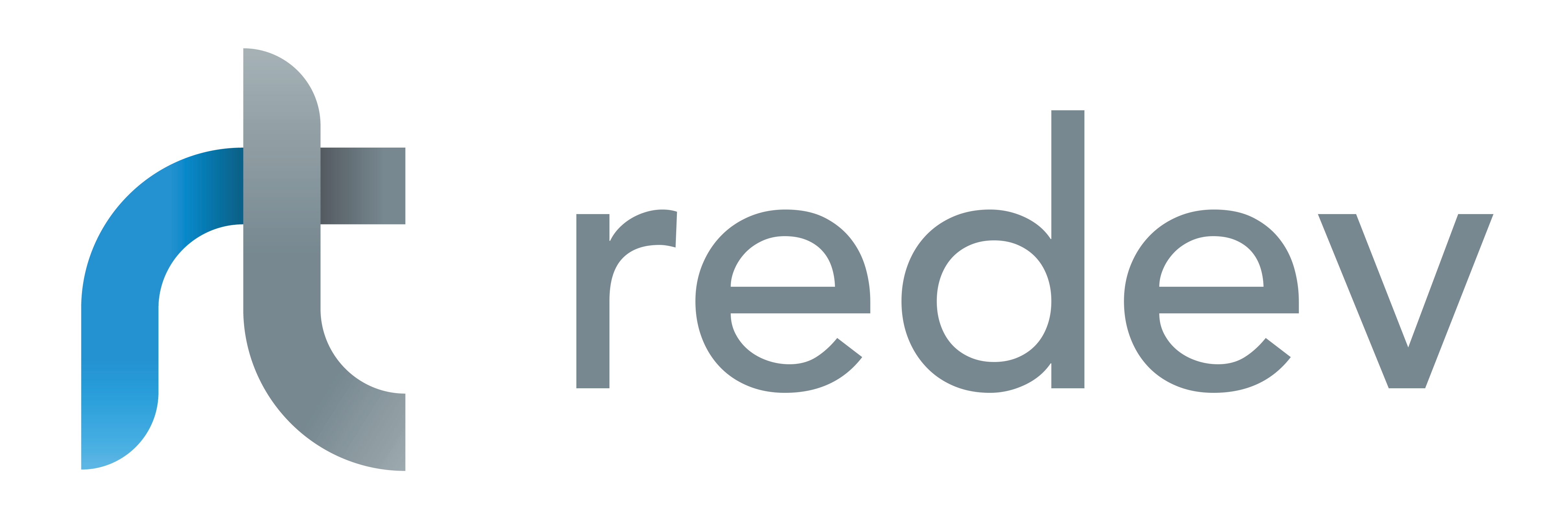 redev-technology-horiz