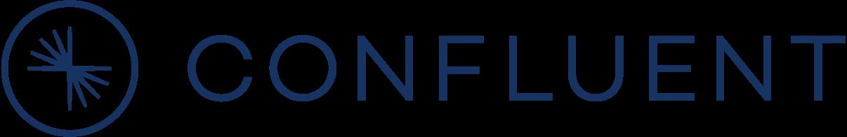 20200122-PNG-web-dev-logo-denim