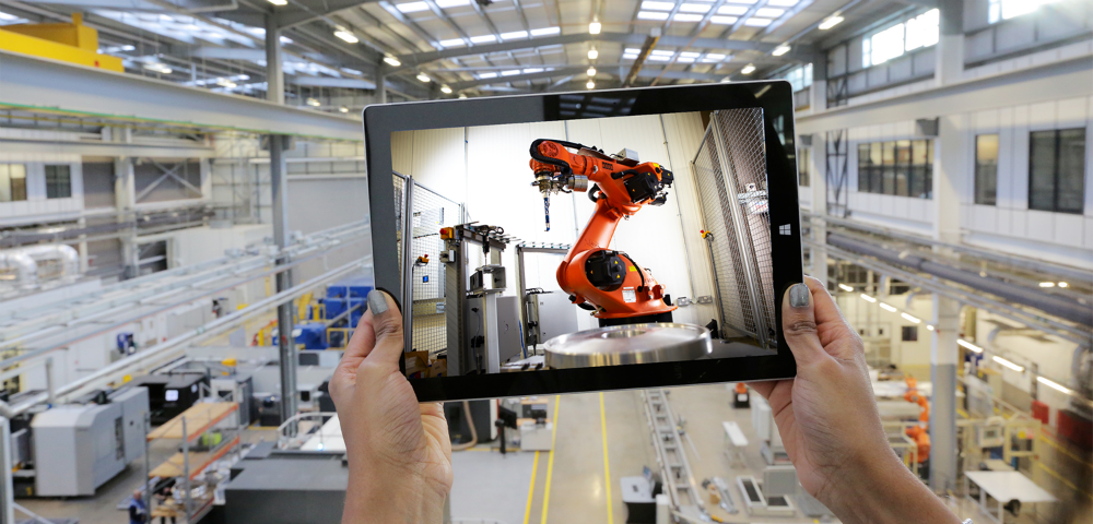 The-opportunities-from-digital-technologies-are-sheer-limitless-image-courtesy-of-The-Manufacturing-Technology-Centre.