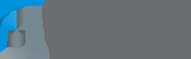 fog-sphere-text-120